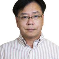 Wong-Yiu-Wah-2-300x300